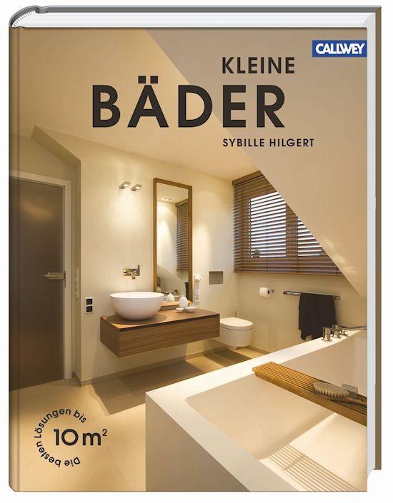 Roland Liegl - küche. bad. innenarchitektur. Archiv 2014