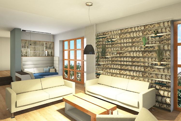 roland liegl k che bad innenarchitektur archiv 2015. Black Bedroom Furniture Sets. Home Design Ideas