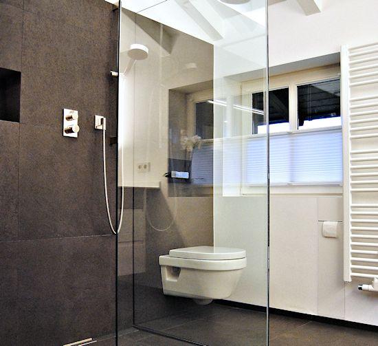 roland liegl k che bad innenarchitektur referenzen b der. Black Bedroom Furniture Sets. Home Design Ideas